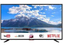 Televizor Smart Sharp 43UI7552E