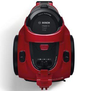 Aspirator fara sac Bosch BGC05AAA2