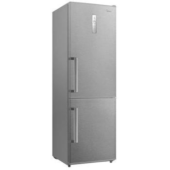 Combina frigorifica Midea HD-400RWEN