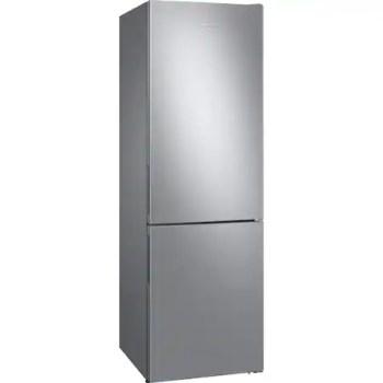Combina frigorifica Samsung RB3VTS104SA/EO