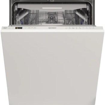 Masina de spalat vase Indesit DIO3T131AFE