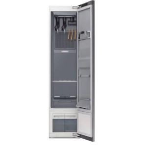 Samsung DF60R8600CG/LE