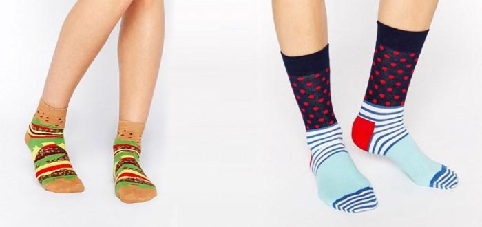 Perfect Socks, socks, calcetín, calcetín deporte, calcetín estampado, calcetín logo, calcetines deporte, calcetines personalizados, calcetines técnicos, máquina de punto circular, panties, personalizar calcetines