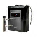 Life Ionizer M5