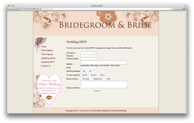 Charming Free Online Indian Wedding Invitation Website 23 About Remodel Invitations With