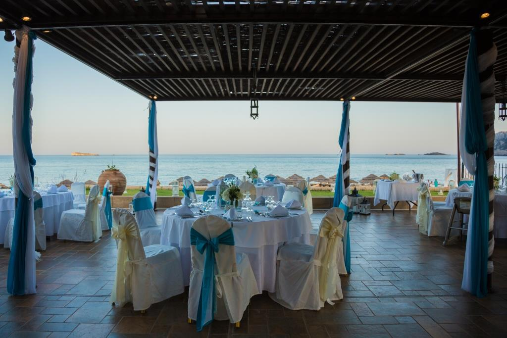 Beach Wedding Packages Abroad