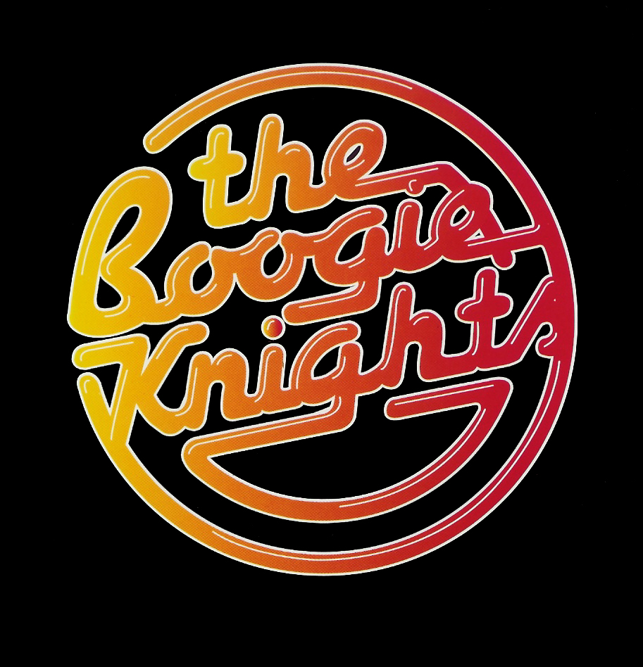 Boogie Knights Boogie Nights Disco Cover Band 70s