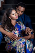Editorial-Engagement-Shoot-Kele-Akaniro-Photography-3