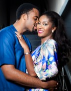 Editorial-Engagement-Shoot-Kele-Akaniro-Photography-6