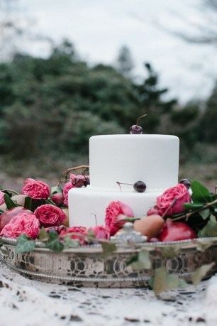 Farm-to-Table-Inspired-Shoot-by-Millie-B-Photography-65