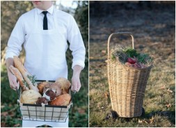farm-to-table-reception