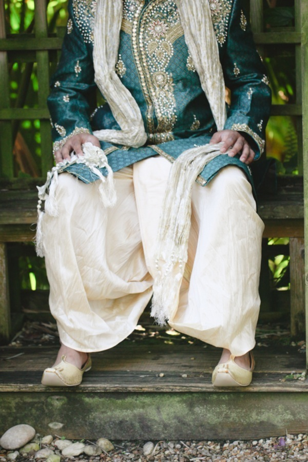 South Asian Styled Shoot 21