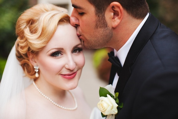 The Henry Ford Museum Wedding by Mioara Dragan Photography41