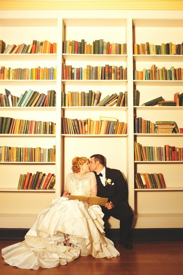 The Henry Ford Museum Wedding by Mioara Dragan Photography52