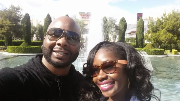 US in Vegas3