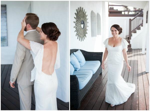 Windjammer Landing Wedding by Ben Elsass Photography 17