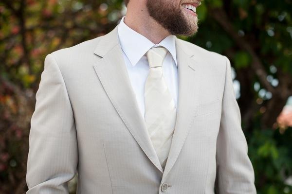 Windjammer Landing Wedding by Ben Elsass Photography17