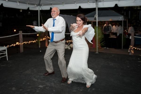 Windjammer Landing Wedding by Ben Elsass Photography60