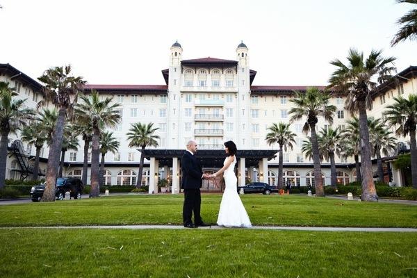 bridal-session-civic-photos-014