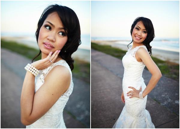 bridal-session-civic-photos