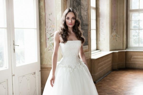 Daalarna Wedding Dresses 1