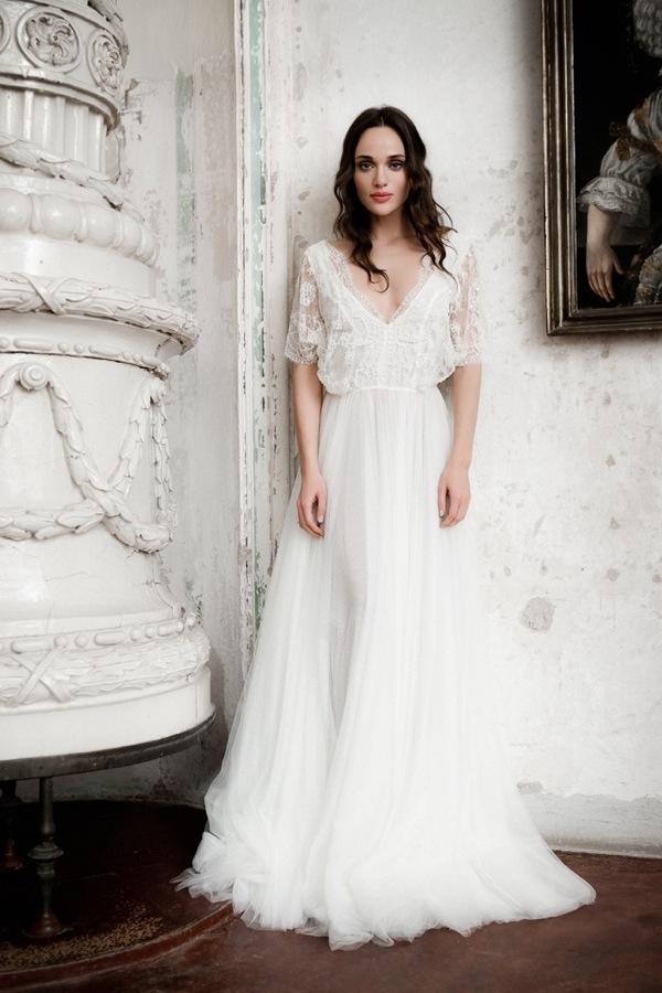 Daalarna Wedding Dresses 15