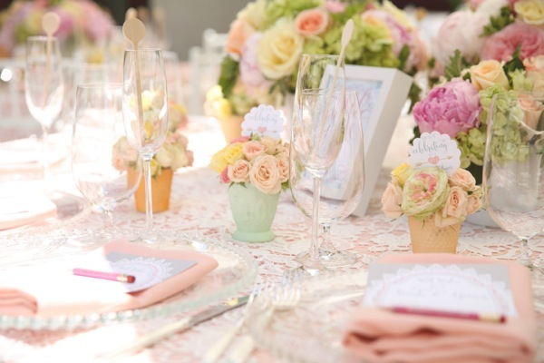 Love is Sweet Bridal Shower by Melody Melikian Photography33