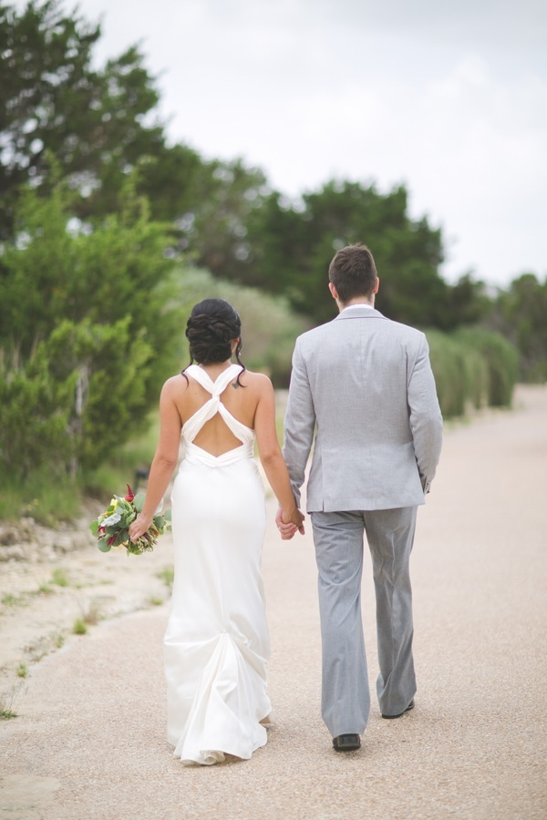 Texas Hill Country Wedding by Al Gawlik Photography33