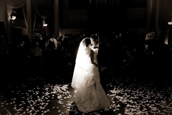Curtis Center Wedding by Tyler Boye 18
