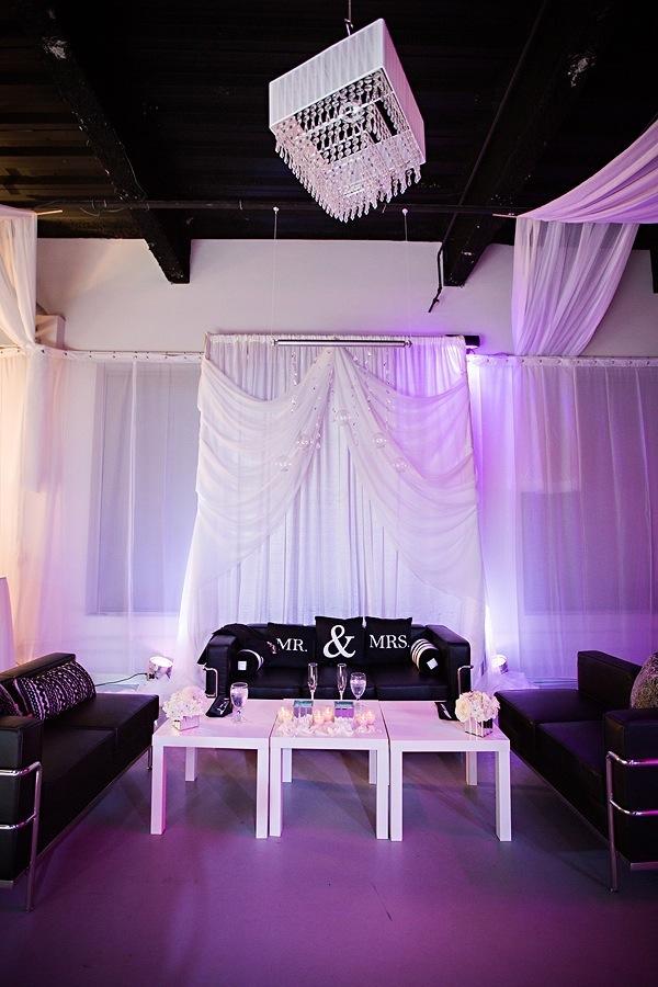Heaven Orlando Wedding by Dotun Ayodeji Photography 139