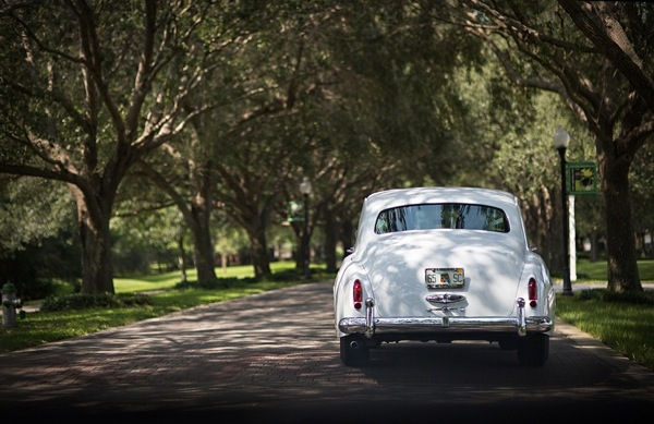 Heaven Orlando Wedding by Dotun Ayodeji Photography 69