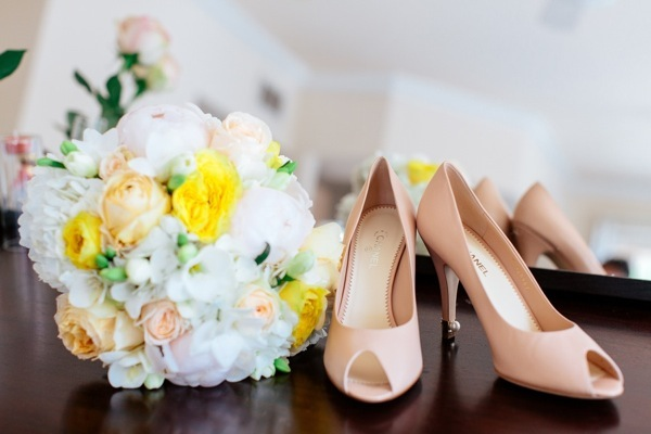 Maxs Wine Dive Wedding by Kristen Curette 24