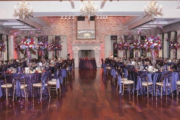 NY NJ Planner Elles Couture Events 4