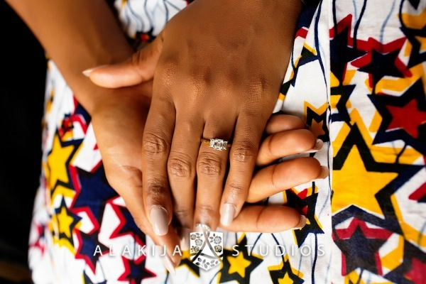 The-Ark-Lagos-Wedding-Alakija-Studios10