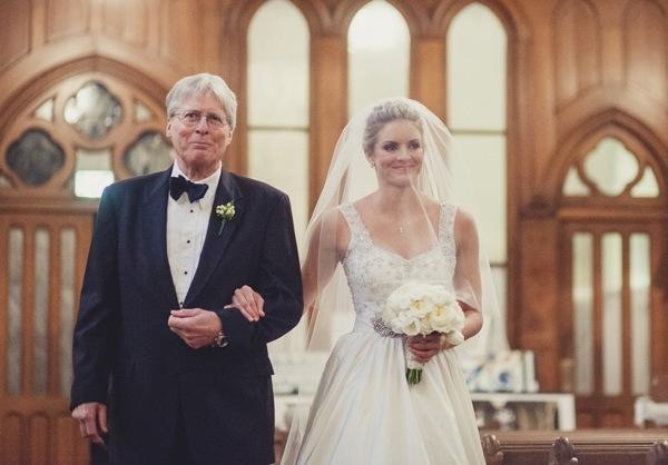 Columbia Club Wedding in Indiana34