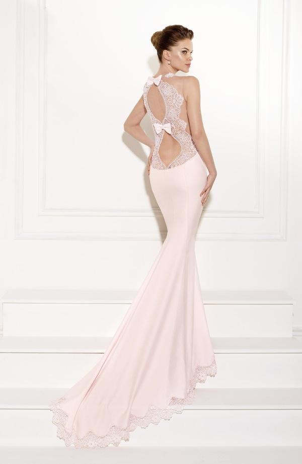 Reception Dresses by Tarik Ediz 31