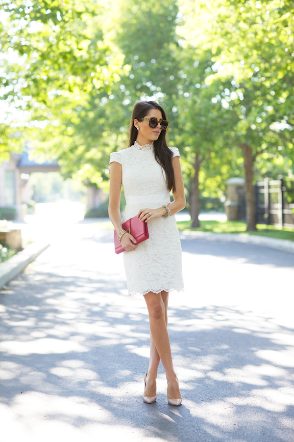 summer-white-lace-dress-wedding1