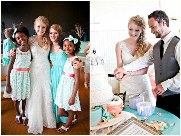 wedding-mckinney