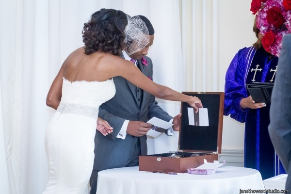 Glamorous Atlanta Wedding by Lemiga Events (41)