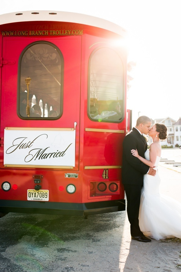 THE MOLLY PITCHER INN WEDDING BY IDALIA PHOTOGRAPHY 39