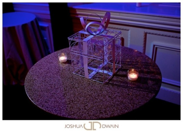 The Estate at Florentine Gardens Wedding by Joshua Dwain 113