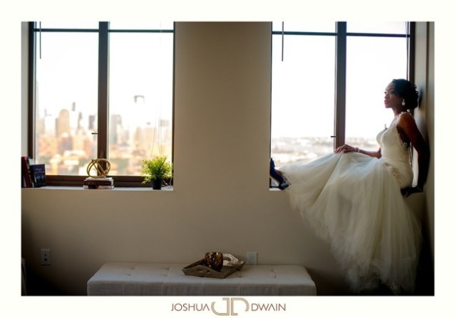 The Estate at Florentine Gardens Wedding by Joshua Dwain 204