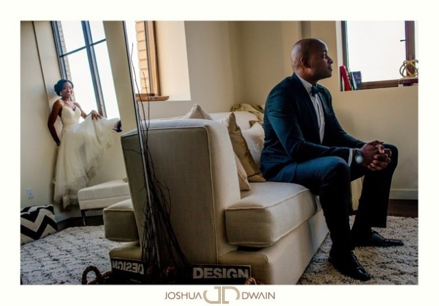 The Estate at Florentine Gardens Wedding by Joshua Dwain 205