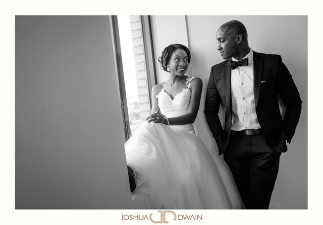The Estate at Florentine Gardens Wedding by Joshua Dwain 206