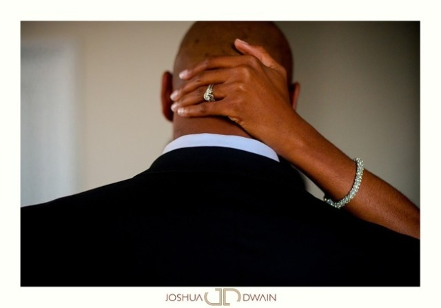 The Estate at Florentine Gardens Wedding by Joshua Dwain 210
