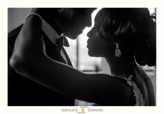 The Estate at Florentine Gardens Wedding by Joshua Dwain 211