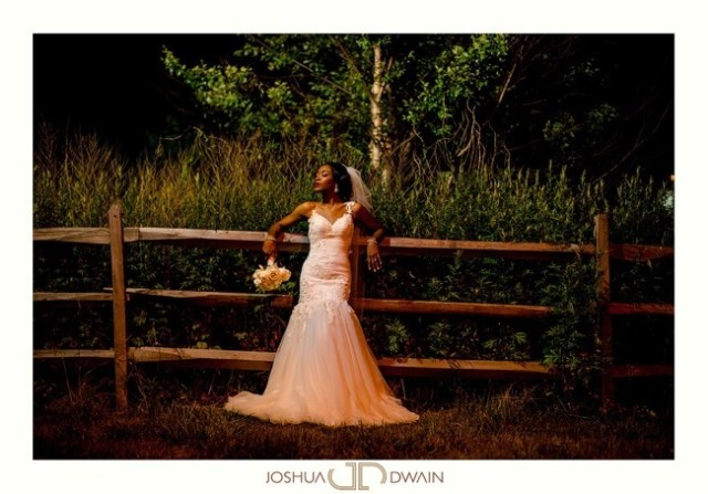 The Estate at Florentine Gardens Wedding by Joshua Dwain 220