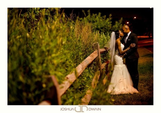The Estate at Florentine Gardens Wedding by Joshua Dwain 222