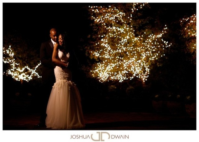 The Estate at Florentine Gardens Wedding by Joshua Dwain 24
