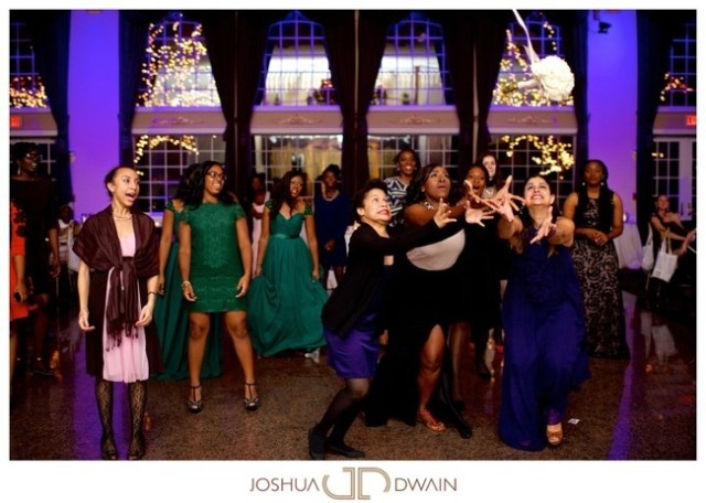 The Estate at Florentine Gardens Wedding by Joshua Dwain 39